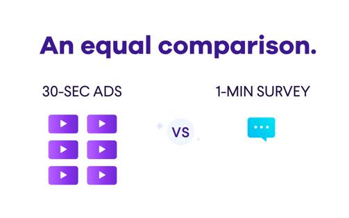 chart-comparison