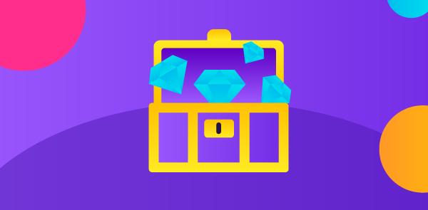 Game Economy Design for App Monetization
