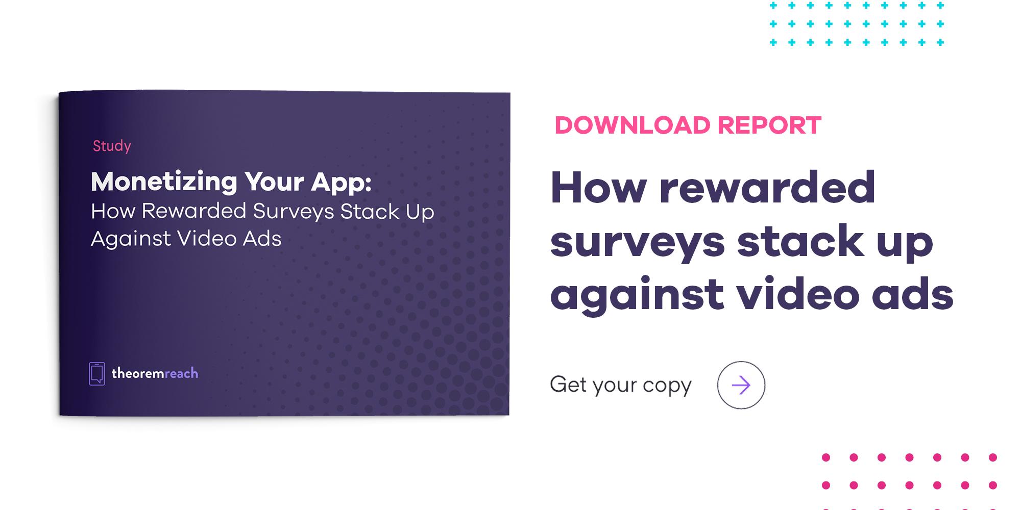 video-vs-surveys-social-share