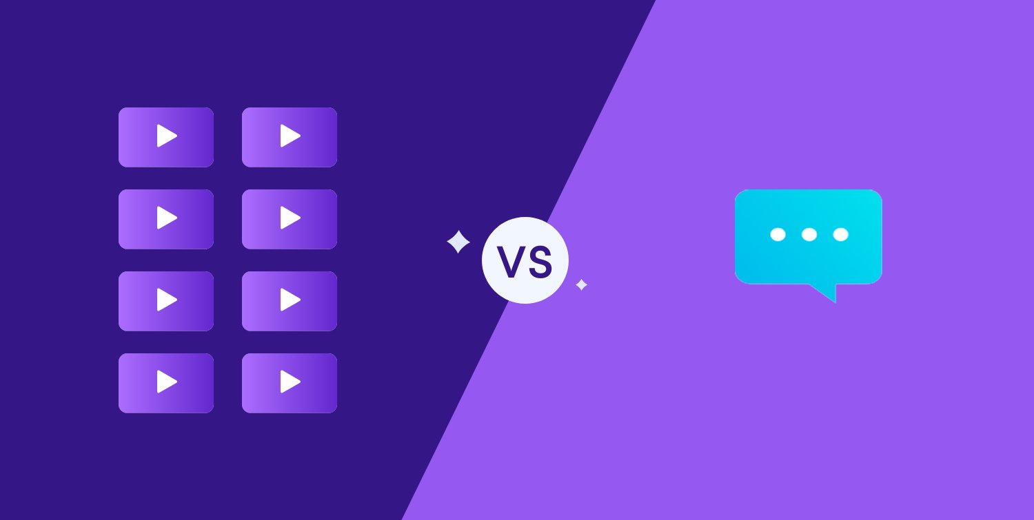 How To 2x Your Revenue: Rewarded Surveys Pair Well With Video Ads